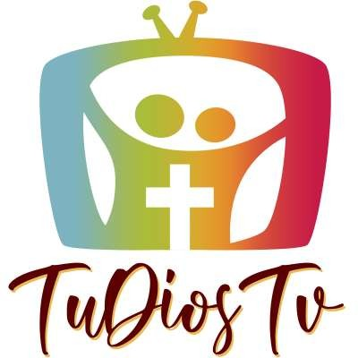 TuDiosTv