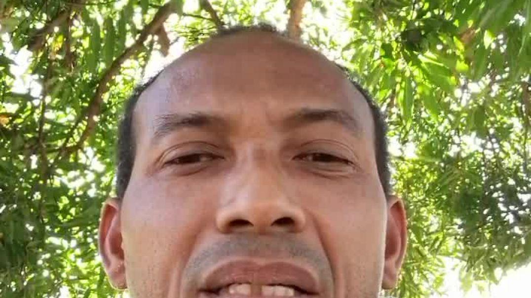 Luis Díaz  acerquemosnos a Jehová