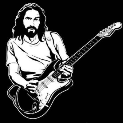 Rockiemos Con JESUS
