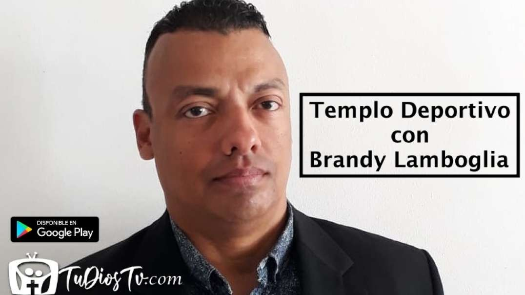 "Brandy Lamboglia - Entrevista a la peleadora Joselyne""LA PANTERA"" Edwards"