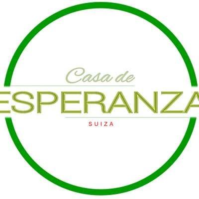 Casa de Esperanza Suiza